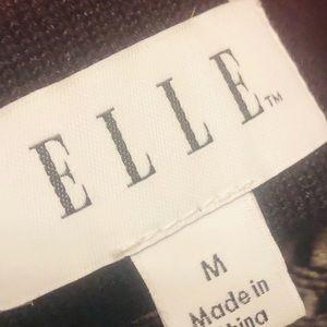 Elle Skirts - Elle skirt size M